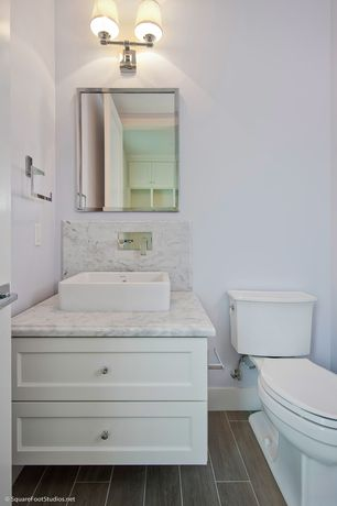 Sherwin Williams Krypton Design Ideas Amp Pictures Zillow Digs