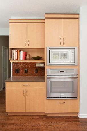 Peach Kitchen sherwin-williams neighborly peach kitchen | zillow digs | zillow