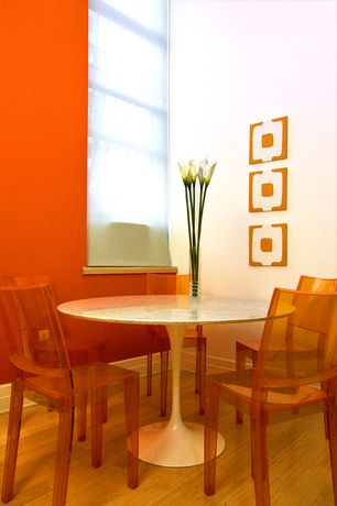 Sherwin Williams Obstinate Orange Zillow Digs Zillow