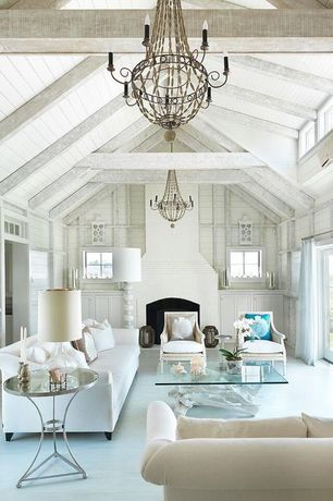 High Ceiling Living Rooms living room high ceiling design ideas & pictures | zillow digs