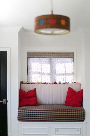 Gray Bedroom Design. Cottage Kids Bedroom Ideas  Design Accessories Pictures Zillow Digs