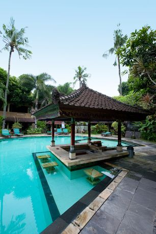 Asian Swimming Pool Design Ideas Amp Pictures Zillow Digs