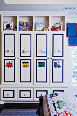 Bedroom Design Ideas - Photos & Remodels | Zillow Digs | Zillow