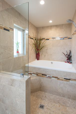 Asian bathroom ideas design accessories pictures for Bathroom remodel zillow