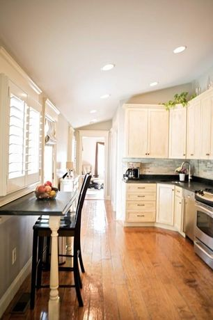 Zillow Digs Home Improvement Home Design Amp Remodeling Ideas
