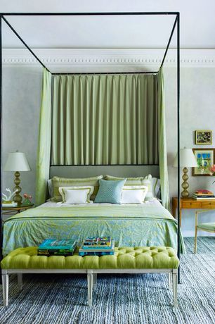 Luxury Green Bedroom Design Ideas Pictures Zillow Digs Zillow
