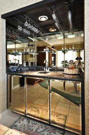 Art Deco Bar Ideas - Design, Accessories & Pictures | Zillow Digs ...