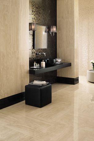 Mexican Tile Backsplash Design Ideas Amp Pictures Zillow