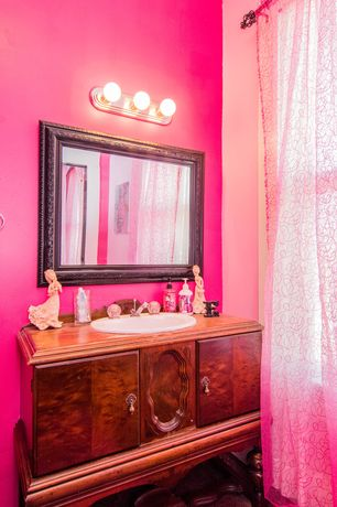 Pink Ideas Design Accessories Amp Pictures Zillow Digs