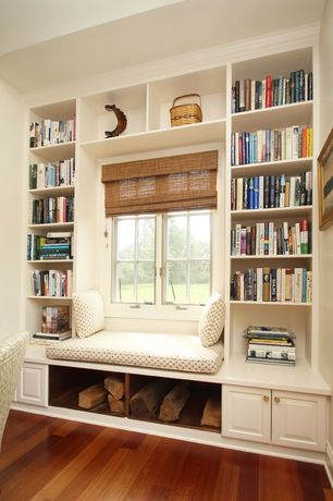 shelves in living room photos living room window seat design ideas amp pictures zillow 20003