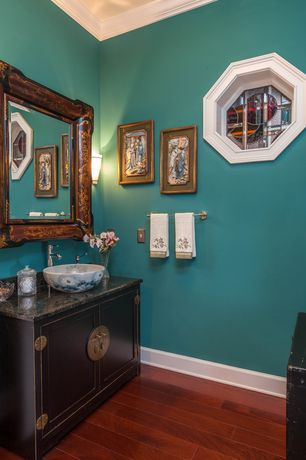 Green Powder Room Ideas Design Accessories Amp Pictures