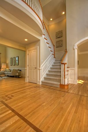 Sherwin Williams Saucy Gold Design Ideas Amp Pictures