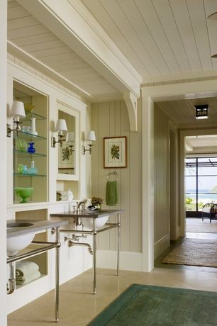 Master Bathroom Green country green bathroom design ideas & pictures   zillow digs   zillow