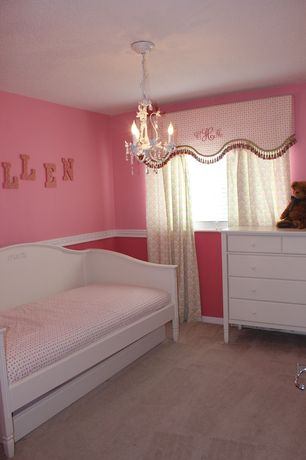 purple bedroom chair purple bedroom chair rail design ideas pictures zillow digs