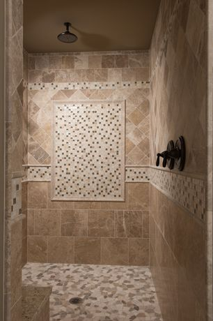 Bathroom Tiled Shower Design Ideas Amp Pictures Zillow