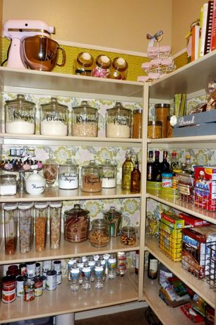 Pantry Ideas Design Accessories Pictures Zillow Digs Zillow