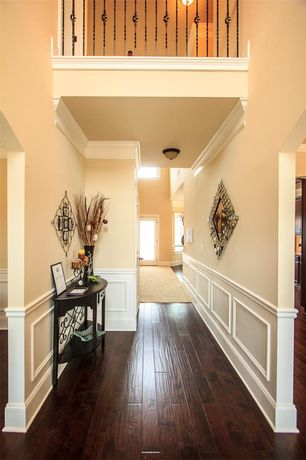 Strange Entryway Crown Molding Design Ideas Pictures Zillow Digs Zillow Largest Home Design Picture Inspirations Pitcheantrous