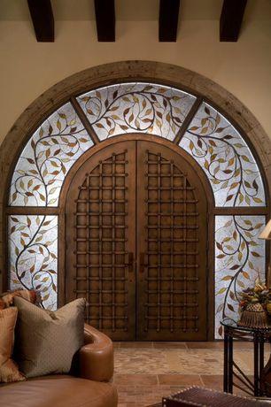 1 tag rustic front door with transom window exterior stone floors custom doors by etodoors