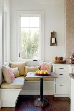 Breakfast Nook Ideas - Design, Accessories & Pictures | Zillow ...