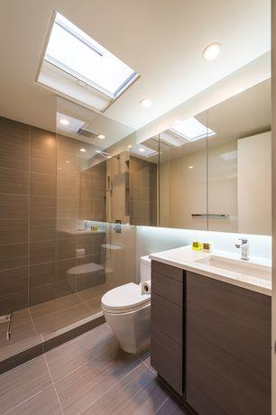 Contemporary European Bathrooms contemporary bathroom design ideas & pictures | zillow digs | zillow