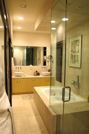 Asian Tan Bathroom Design Ideas Amp Pictures Zillow Digs