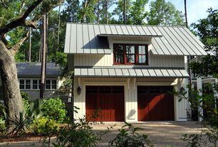 Craftsman Garage Ideas Design Accessories Amp Pictures