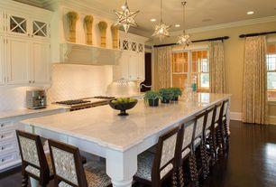Breakfast Bar Design Ideas cottage kitchen breakfast bar design ideas & pictures   zillow