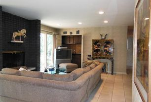 asian living room ideas. 1 tag Asian Living Room Ideas  Design Accessories Pictures Zillow