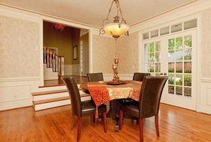 dining room sunken living room design ideas & pictures | zillow
