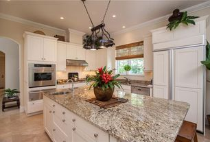 Granite Countertops Design Ideas Pictures Zillow Digs Zillow