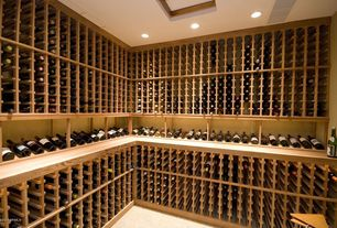 Modern Wine Cellar Design Ideas & Pictures | Zillow Digs | Zillow