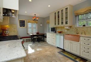 Farmhouse Sink Ideas Design Accessories Pictures Zillow Digs
