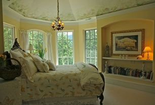 light green master bedroom green master bedroom design ideas amp pictures zillow digs 15841