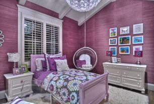 Contemporary Purple Design Ideas Amp Pictures Zillow Digs