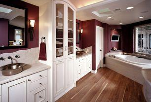 master bathroom hardwood floors design ideas & pictures