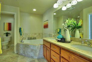 Master Bathroom Green green master bathroom design ideas & pictures   zillow digs   zillow