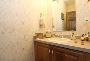 Craftsman Bathroom Design Ideas Amp Pictures Zillow Digs
