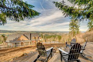 Cottage Landscape Yard Design Ideas Amp Pictures Zillow