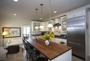 country kitchen ideas - design, accessories & pictures | zillow