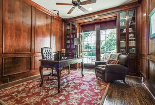 Luxury Home Office Design Ideas Amp Pictures Zillow Digs