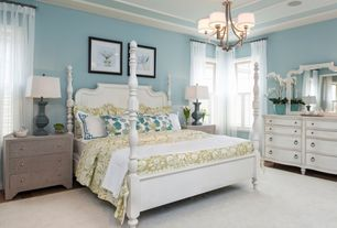 Traditional Master Bedroom Design Ideas Pictures Zillow Digs