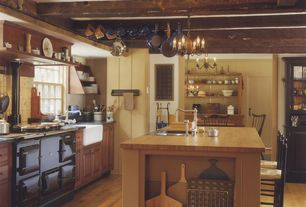 Custom Rustic Kitchens rustic kitchen ideas - design, accessories & pictures | zillow