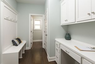 Traditional Mud Room Design Ideas Pictures Zillow Digs