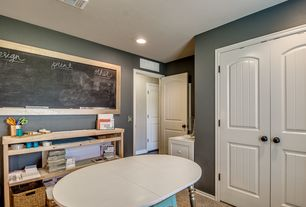 Contemporary Home Office Design Ideas Amp Pictures Zillow
