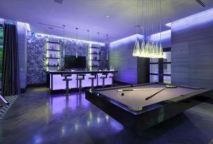 Luxury Game Room IdeasDesign AccessoriesPicturesZillow
