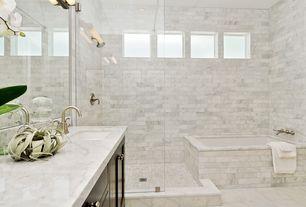 Sherwin Williams Collonade Gray Design Ideas Amp Pictures