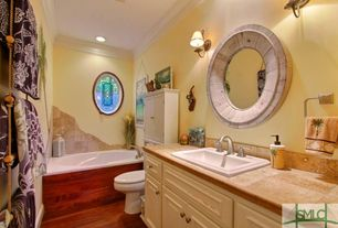 Tropical Bathroom Ideas Design Accessories Amp Pictures