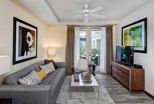 Modern Living Room Escape 2