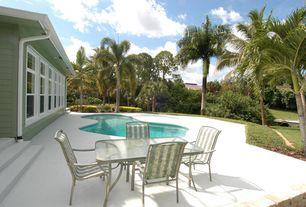 Palm Beach Tan Peoria Az