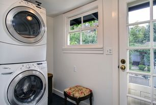 Laundry Room Ideas Design Accessories Amp Pictures